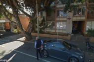 parking on Glen Huntly Rd in Elwood VIC 3184