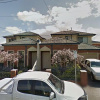 Driveway parking on Swan St in Footscray VIC