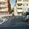 Indoor lot parking on Bream Street in Coogee NSW 2034