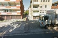 Parking Photo: Bream Street  Coogee NSW 2034  Australia, 34931, 120779