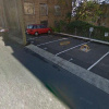Glebe Parking Space - Close to the CBD!.jpg