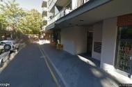 Parking Photo: Ebenezer Place  Adelaide  South Australia  Australia, 8834, 26598
