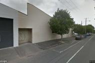 parking on 1 Courtney Street in 北墨尔本 維多利亞省澳大利亚