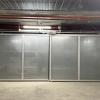 Indoor lot parking on 1 Elland Avenue in Box Mountain Victoria Australia