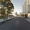 Indoor lot parking on 1 Gauthorpe Street in Rose New South Wales Australia