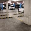 Indoor lot parking on 106/1 Brushbox Street in 悉尼奥林匹克公园 新南威尔士州澳大利亚