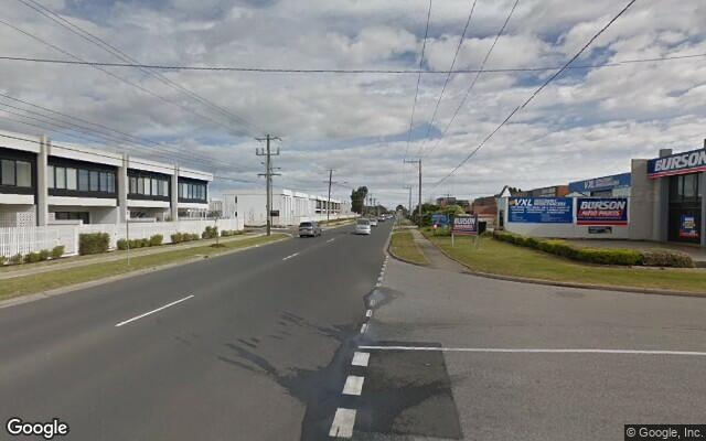 Parking Photo: 11 Orana Way Springvale VIC 3171 Australia, 32148, 105986