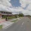 Driveway parking on 136 Epping Rd in 北赖德 新南威尔士州澳大利亚