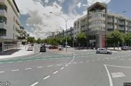 parking on 146/37 Eastlake Parade in 金斯顿 澳大利亚首都特区澳大利亚