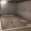 Indoor lot parking on 15 Doepel Way in 墨尔本滨海港区 維多利亞省澳大利亚