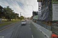 parking on 156 Wright Street in 阿德莱德 南澳大利亚州澳大利亚
