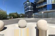 Parking Photo: 19 Marcus Clarke Street 阿克顿区 澳大利亚首都特区澳大利亚, 31579, 101388