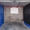 Lock up garage parking on 2-12 Crows Nest Road in 웨이버튼 뉴사우스웨일스 주 오스트레일리아