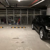 Lock up garage parking on 21 Tung Hop Street in 滑铁卢 新南威爾斯州澳洲
