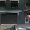 Undercover parking on 22 Moorgate Street in Chippendale 新南威爾斯州澳洲