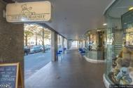 Parking Photo: 222 City Walk 坎培拉 澳大利亞首都特區澳洲, 32542, 113589