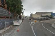 parking on 23-31 Treacy St in Hurstville ニューサウスウェールズ オーストラリア