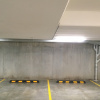 Indoor lot parking on 23 Roger Street in Brookville New South Wales Australia