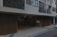 parking on 25 Hope Street in 사우스 브리즈번 퀸즐랜드 주 오스트레일리아