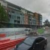 Undercover parking on 260 Anzac Parade in 肯辛頓 新南威尔士州澳大利亚