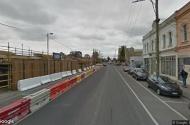 Parking Photo: 288 Albert St Brunswick 빅토리아 주 오스트레일리아, 31192, 101349
