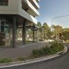 Indoor lot parking on 2b Defries Avenue in Zetland 新南威尔士州澳大利亚