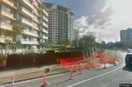 parking on 3 Old Burleigh Road in Surfers Paradise