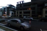 Parking Photo: 313/2 Waterways Street Wentworth Point 新南威尔士州澳大利亚, 31335, 136432