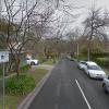Driveway parking on 321 Balwyn Rd in Balwyn North VIC 3104澳大利亚