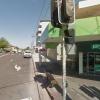Undercover parking on 333 Anzac Parade in 金斯福德 新南威尔士州澳大利亚