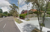 parking on 403 Mowbray Rd in Chatswood NSW 2067澳大利亚