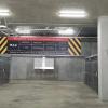 Lock up garage parking on Tapley Street in Adelaide South Australia