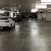 Undercover parking on 504/5 Potter Street in 滑铁卢 新南威尔士州澳大利亚