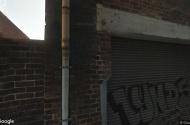 parking on 58 Franklin Street in Melbourne VIC 3000