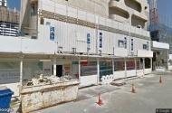 Parking Photo: 58 Hope St South Brisbane QLD 4101澳大利亚, 28824, 104389