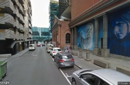 Parking Photo: 639 Little Bourke Street 墨爾本 維多利亞省澳洲, 34616, 118652