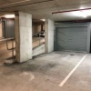 Indoor lot parking on Grey Street in South Brisbane Queensland