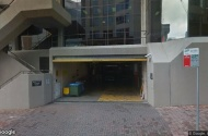 Parking Photo: 79-81 Berry Street 北悉尼 新南威尔士州澳大利亚, 31578, 100723
