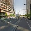 Indoor lot parking on 888 Collins Street in 墨尔本滨海港区 維多利亞省澳大利亚
