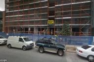 parking on 9 Rosebery Avenue in 罗斯伯里 新南威尔士州澳大利亚