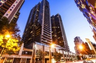 Parking Photo: City Road  Southbank VIC  Australia, 30680, 102374