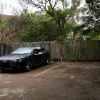 Outdoor lot parking on Abbott St in Coogee NSW