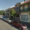 Undercover parking on Abercrombie Street in Redfern NSW