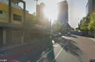 parking on Aberdeen Street in Perth WA