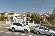 Parking Photo: Acacia Ave  Punchbowl NSW 2196  Australia, 32785, 112401