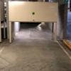 Indoor lot parking on Acland Street in Saint Kilda VIC