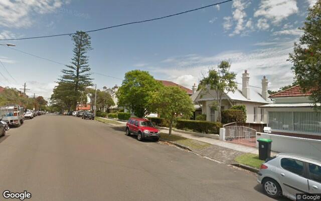 Parking Photo: Addison Road  Manly NSW  Australia, 35177, 154948