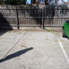 Outdoor lot parking on Affleck Street in South Yarra VIC