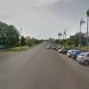 Outdoor lot parking on Albatross St in Winnellie NT 0820