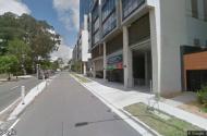 Parking Photo: Albert Avenue  Chatswood NSW  Australia, 31641, 121720